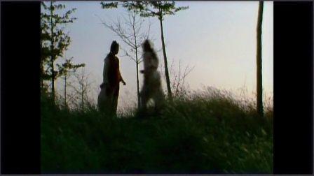 87版红楼梦:宝玉又为女子掉眼泪了,这下又给伤心了