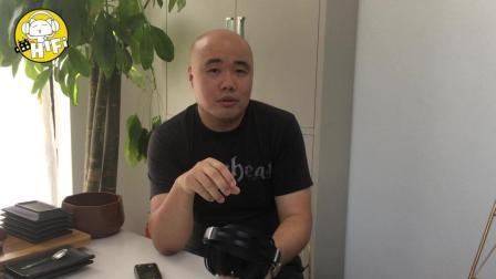 吊打森海HD650? 直推平板耳机Hifiman SUNDARA评测