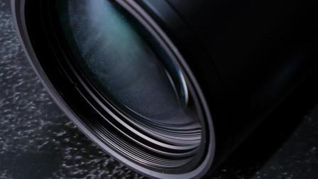 【ND说】奥林巴斯 300mm PRO 镜头静态与实战心得分享