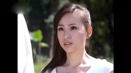 《天国的嫁衣》陶艾青告白陆子皓 两人甜蜜拥抱