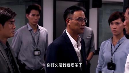 谜城:小伙为救人才发生械斗,小伙:当不了,想做个好市民!