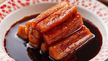 美食台 | 话梅入菜超简单, 清爽又解腻!