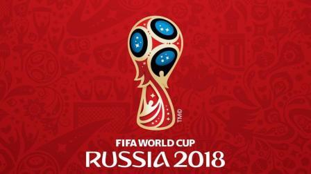 实况预测瑞典瑞士谁晋级? 2018世界杯1/8决赛瑞典vs瑞士 玩转世界杯