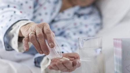长期服用阿司匹林防血栓, 到底应该什么时候吃?