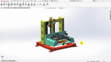 Solidworks机械设计: 链传动选型及应用细节