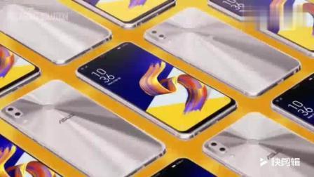 今年好用又实惠的5款手机, 你最喜欢哪一款?