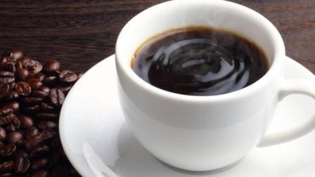 每天喝点咖啡, 对身体有这么多好处, 尤其是上班族!