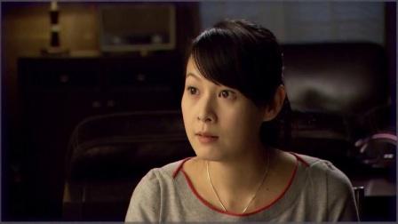 刘若英死活不同意,自己的弟弟和好朋友结婚,到底为何?