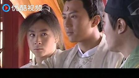 日本人出了1道题想让邓超出丑,没想到邓超3秒钟就破解了难题