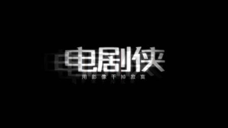 《我不是药神》: 中国电影的一剂猛药!