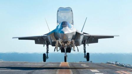 中国将拥有7艘航母?4艘航母加3艘075两栖攻击舰 歼18将上舰