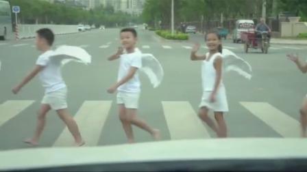 在家长眼里,好学校的学生就是天使,差学校的学生就是一坨屎!