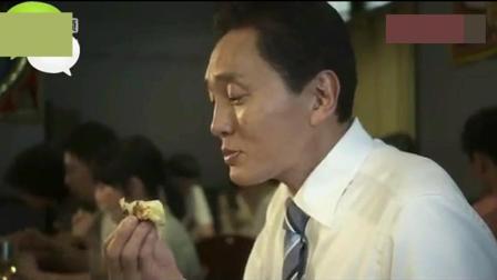 孤独的美食家, 五郎享用芝士烤飞饼、咖喱烤鲜蔬, 印度披萨好极了
