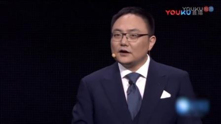 时间的朋友:中国人口超大规模的生产能力,任何国家都学不来!