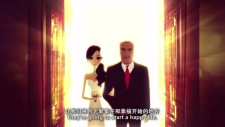 泡芙小姐:直男爸爸各种刁难女婿,原因竟是这个,扎心了
