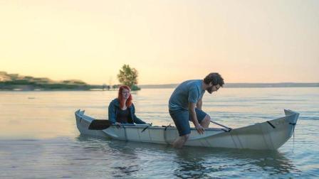 """这才是真正的""""纸船"""", 折叠起来放包里, 永远不会沉没!"""