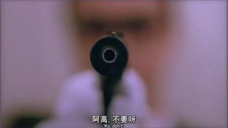 这年头最怕打黑枪!不按套路出牌真可怕,一枪就打爆你脑袋!