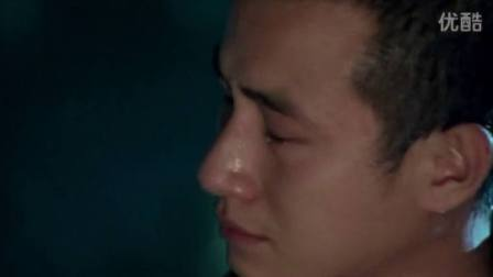 《蜗居》经典片段,文章深夜发现海藻出轨,大雨是文章的眼泪