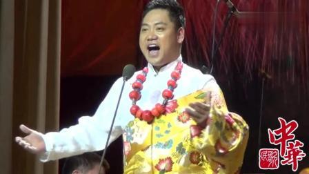 总政歌星泽旺多吉《我想回拉萨》, 不由自主跟着旋律哼唱