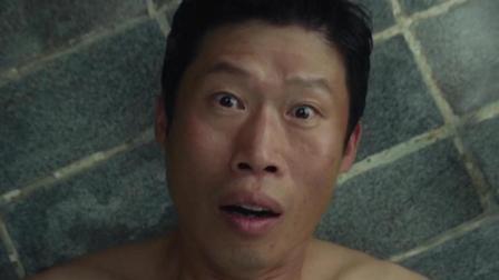 推荐一部韩国喜剧电影, 根据日本电影改编, 全片笑点满满