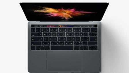 全球首发i7-8559U! 新款MacBook Pro配置跑分来袭