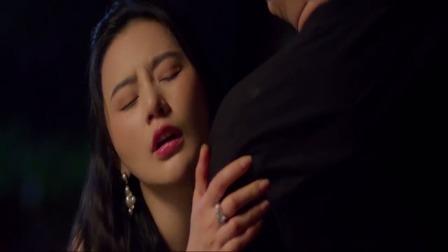 宅男半夜看日本爱情片,美女投怀送抱上门找酒喝,你们说能给不?