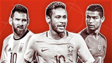 2018世界杯8强争夺赛盘点