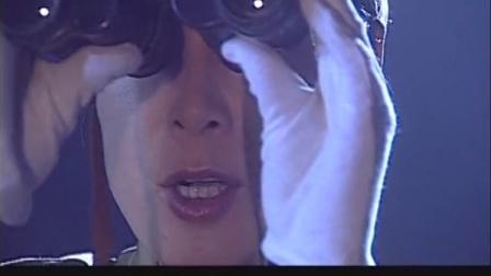 猛犸敢死队:侦察女兵成计算高手,只凭眼睛就可以算出鬼子距离!