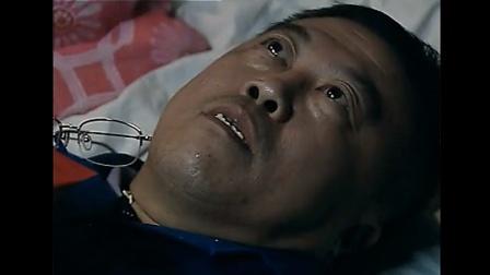 吃个即食面吃出的命案!男子半夜监狱偷吃,却因此被捂死!
