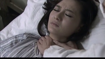 断箭:大哥及时赶到医院,不然姑娘就被掐死,不亏是主角!
