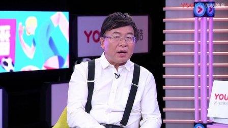 韩乔生侃球:日本队的中前场的实力,已经达到相当的层面