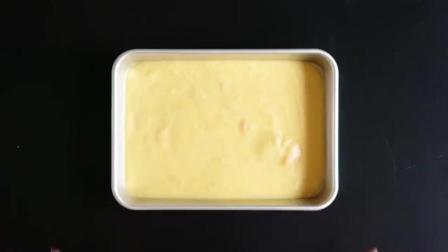 舌尖上的美食生活: 哈密瓜制作冰淇淋甜品, 简直就是为夏季而生