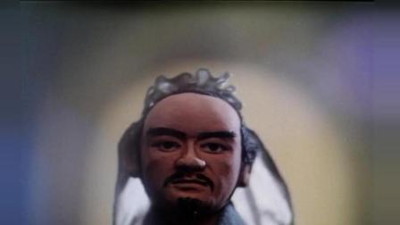 《不射之射》: 为成为绝世箭神, 他学会了睁眼睡觉和空手射箭