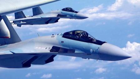 之前, 该武器中国买不到, 如今俄却主动卖给中国, 并还感激中国