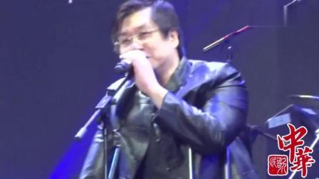 郑智化一首歌引起无数人的回忆