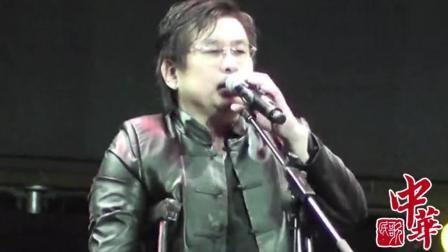 郑智化重出江湖, 再唱经典老歌《水手》, 一个人一首歌, 致敬!