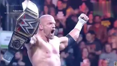 WWE: 惹怒罗曼大帝你就准备承受怒火吧, 老板都不