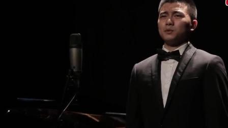 周琳《儿行千里》, 唱出内心的感动, 给歌声注入了丰富的情感