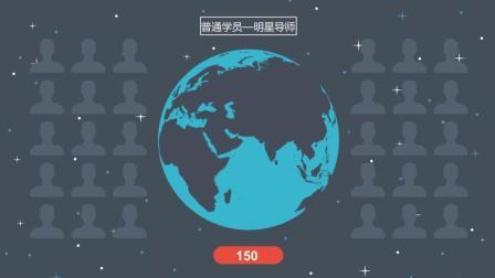 51CTO学院五周年庆(助教篇)