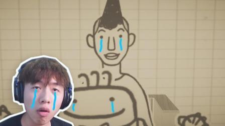 看了这个游戏视频你的生物老师会流泪