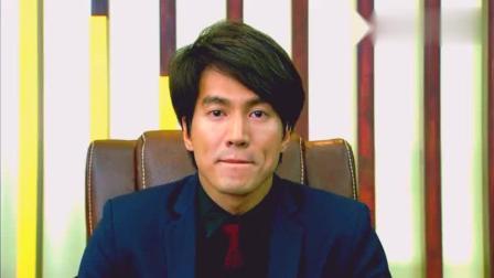 恋恋不忘: 吴桐失踪不见踪影, 总裁厉仲谋在电视上对她深情告白