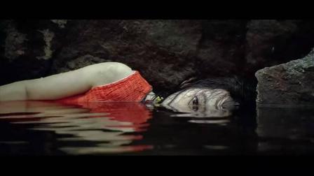 一部最癫狂凌厉的韩国复仇黑帮片, 女主很惊艳, 黑帮片巅峰之作!