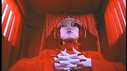林正英经典电影《新僵尸先生》完整版, 高清超清国语