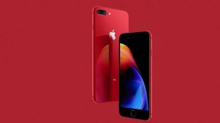5月全球智能机销售占有率发布: iPhone 8销量第一!