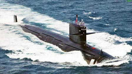 中国研制航母克星 兰德公司坦承: 比东风41威胁更大