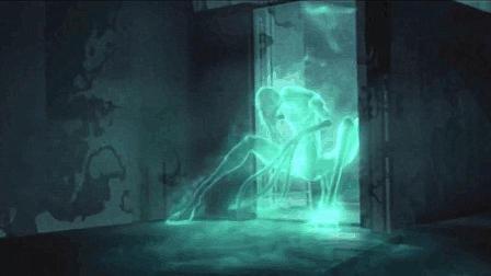 【看电影】最恐怖的怪物, 未来人类只能躲在地下? 7分钟看完科幻片《黑暗时刻》