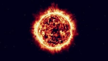 宇宙中存在最高温度是多少, 如果达到142万万万亿℃, 会怎样?
