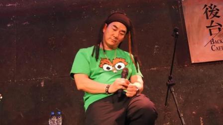 任贤齐52岁生日会, 现场演唱《还有我》虽中年发福, 唱功实力不减