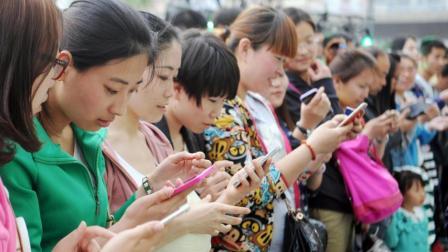 再过32年, 中国会有多少人口? 联合国给出预测, 很多网友不相信