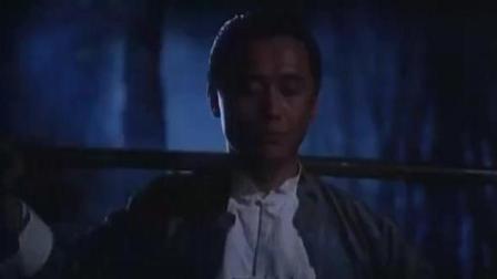 《猛鬼舞厅》粤语, 人鬼大战, 最后两败俱伤